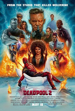 Deadpool two ver15.jpg