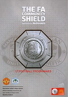 FA Community Shield 2013.jpg