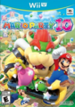 Mario Party 10 Small Official Boxart.png