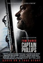 Captain phillips ver2.jpg