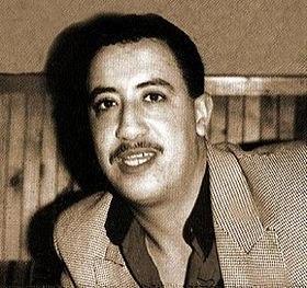 صوره اغاني الشاب حسني mp3