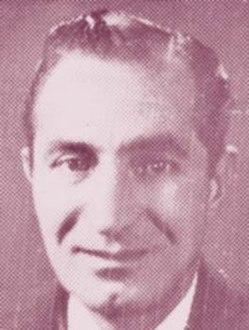 عبد القادر رشيد الناصري - ويكيبيديا