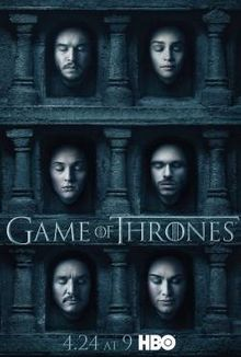 GoT season 6 official poster.jpg