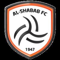 Shabab-logo.png