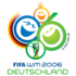Logo FIFA World Cup 2006 Germany.png