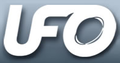 UFO Interactive Games Logo.png