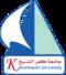 جامعة كفر الشيخ.-