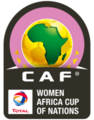 Africa Women Cup of Nations logo.png