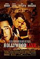 Hollywoodland film.jpg