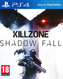 Killzone Shadow Fall Box.jpg