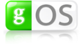 GOS (operating system) logo.png