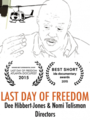Last Day of Freedom poster.png
