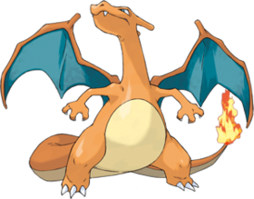 Pokémon Charizard art.png