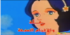 The-Legend-of-Snow-White-Arabic-sh.PNG