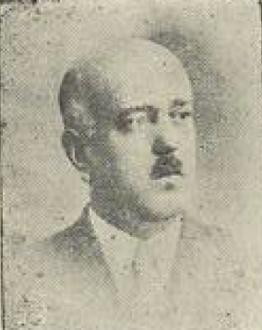 Abbas Mahdi.png
