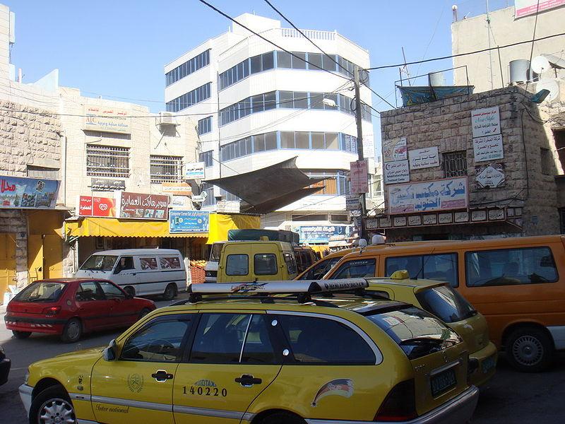مدينة الخليل وقراها 800px-Dura.jpg