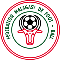 Football Madagascar federation.png