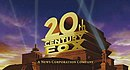 Logo 20th century fox.jpg