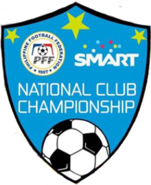 PFF National Club Championship logo.png