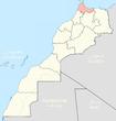 Région de Tanger-Tetouan-El Hoceima.png