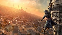 http://www.alsa3k.com/2016/07/Download-game-assassins-creed-revelations.html