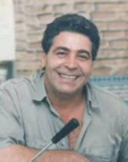 mimoun el oujdi 2008