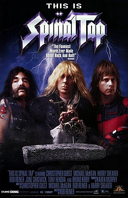 This is spinal tap-129984257-large.jpg