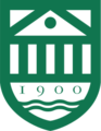 Tuck School of Business logo.png