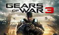 Gears of War 3 box s.png