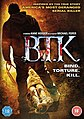 Btk-movie-cover-md.jpg