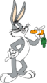 Classic bugsbunny.png