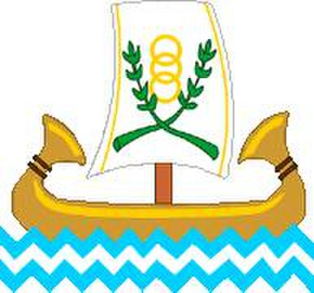 KFS-logo.JPG