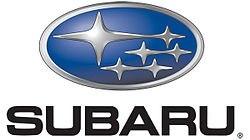 250px-Subaru_logo.jpg