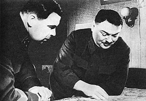 Zhdanov and Govorov.jpg