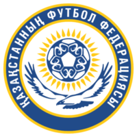 Football Federation of Kazakhstan.png