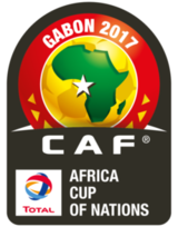 Afcon2017.png