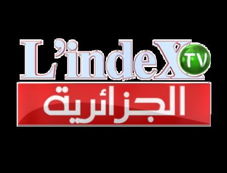 لاندكس تي في
