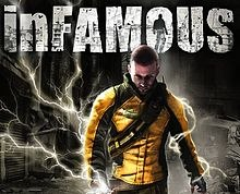 Infamous-cover-c.jpg