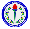 Smouha-Club.png
