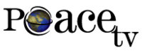 Peace TV logo.png
