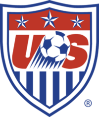 US Soccer Federation.png