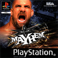 WCW Mayhem Coverart.png