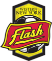 Western New York Flash.png