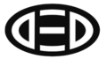 DED Basketball logo.png
