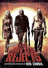 Rejectsdvd-1-.jpg