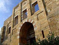 تاريخ فلسطين فلسطين التاريخية_غزة_السياحة