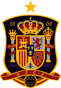 200px-Spain_National_Football_Team_badge