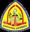 جامعة الزقازيق.