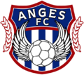 Anges FC (logo).png