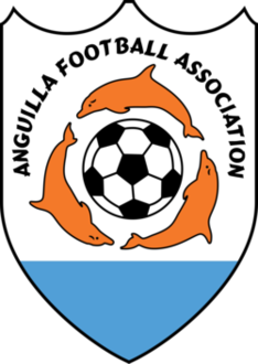 Anguilla Football Association.png